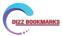 Dizz Bookmarks